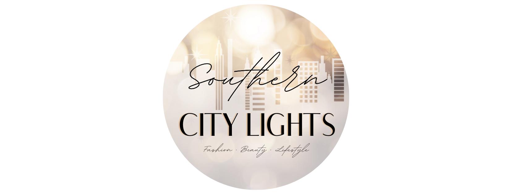 Southern City Lights